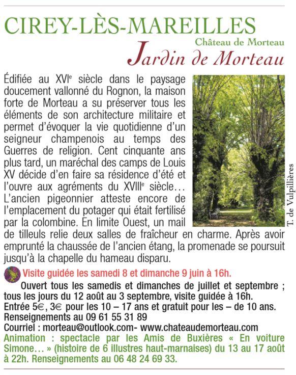 VisiterUnJardin2019_Morteau